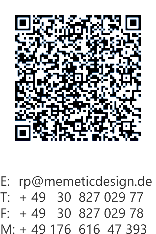 qr_address